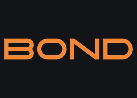 Bond Mobility
