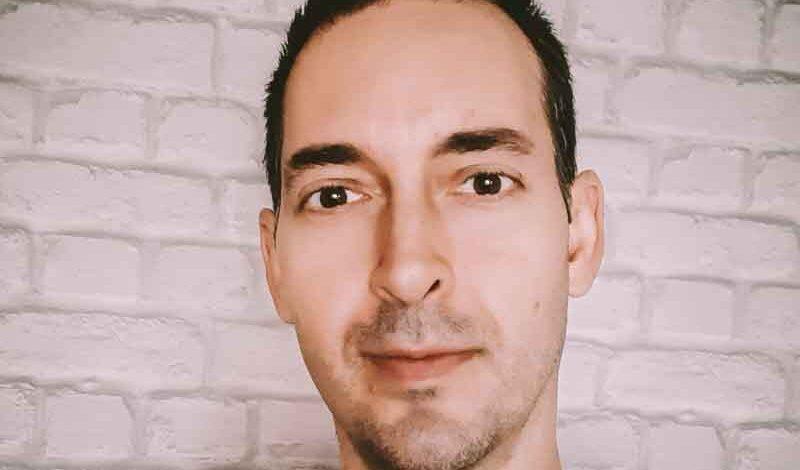 Dragan Zoranovic QA