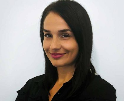 Tamara Popovic