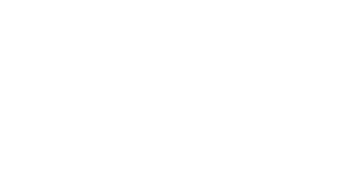 acc solutions white