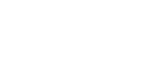 brick fox white