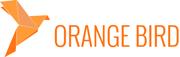 OrangeBird GmbH