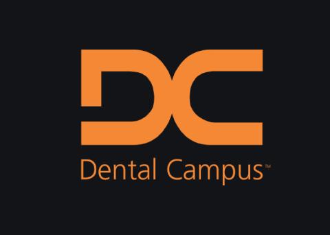 Dental Campus