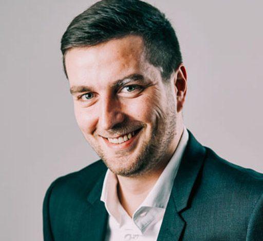 Milos Raicevic